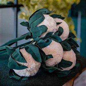 Protea Individual Verde P