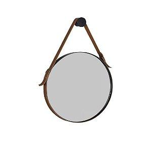 Espelho Fit 60cm