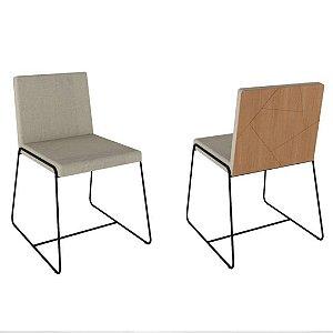 Cadeira Belise
