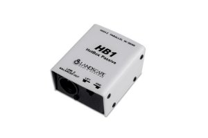 DIRECT BOX PASSIVO LANDSCAPE HB1
