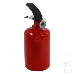 Dichavador Extintor
