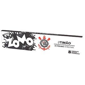 Seda Zomo Timão (Un.)
