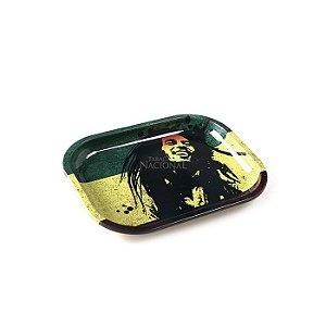 Bandeja Pequena - Bob Marley