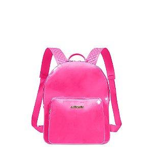 Mochila Kit Petite Jolie Pink PJ2032