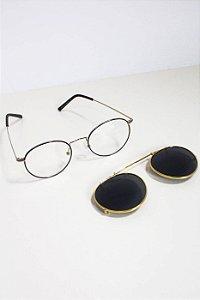 Sunglasses Duo