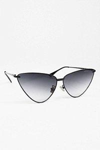 Sunglasses Gaspy