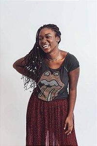 T-shirt Angie