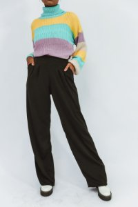 Pantalona Basic