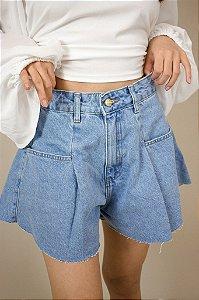 Short Jeans Gode