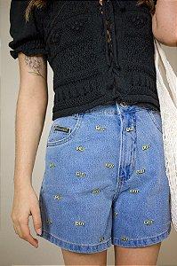 Short Jeans BUT