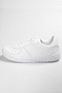 Tênis 90's Branco