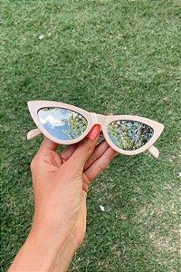 Sunglasses City Bege