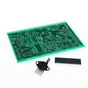 Kit Parcial MS1 V2.2