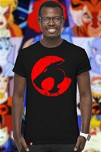 Thundercats (T-shirt Unissex)