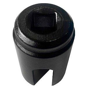 Chave do interruptor térmico (Cebolão)