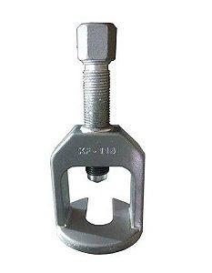 Extrator de terminal de direção Fusca / Corsa / Celta (pequeno)