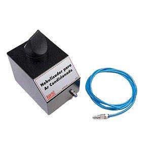 Nebulizador de ar condicionado automotivo KA013