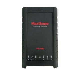 Osciloscópio Maxiscope Autel Mp408