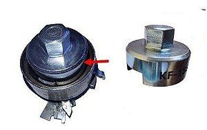 Ferramenta para Soltar Tensionador Motor GM 2.0 8v (KF-188)