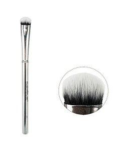 Pincel de Maquiagem Sombra Silver Macrilan S-11