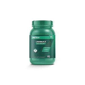 Unimax 60g 60 Cápsulas