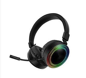 Fone de ouvido Headset Gamer stereo 7.1