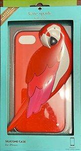 Capa de Iphone 7 Kate Spade