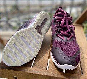 Nike Air Max Feminino