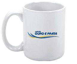 Caneca 360 ml