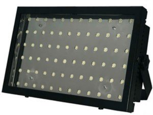 STROBO LED DMX AH LIGHT AH 2083