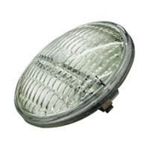 LAMPADA PAR 36 650W 130V DWE STARLUX