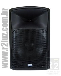 CAIXA PASSIVA 1535 POL 300W MARK AUDIO