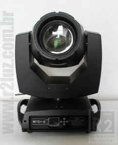 Moving Head Beam 7R Infinity