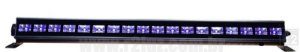 RIBALTA 18X3W UV LEDS BIVOLT SHOW