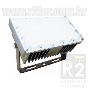 Comprar Refletor 50w Led IP68 6000k