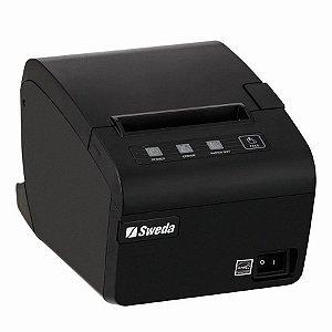 Impressora Não Fiscal SI-300S - Sweda