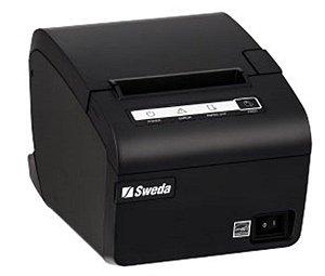 Impressora Não Fiscal SI-300L - Sweda