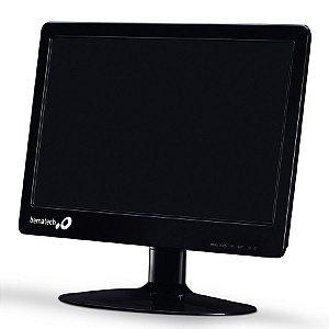 Monitor LED LM-15 - Bematech
