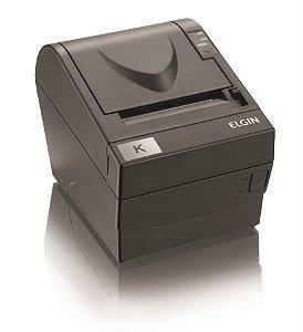 Impressora Fiscal K - Elgin