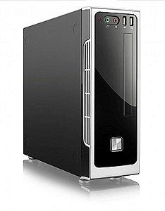 Computador Newera E3 Pró - ELgin