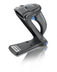 LEITOR QUICKSCAN QW2120  IMAGER USB - ELGIN