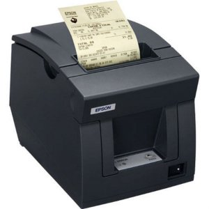 Impressora Fiscal TMT 81 FBIII - Epson