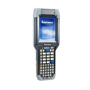 Coletor Intermec CK3 - Honeywell