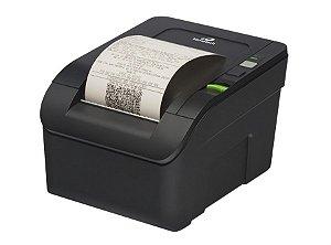 Impressora Térmica MP-100S TH - Bematech