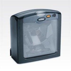 Leitor Laser Fixo LS7708 - Motorola
