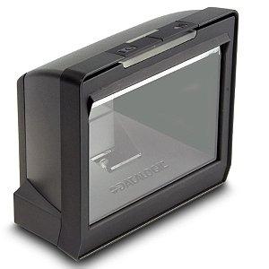 Leitor de Código de Barras Fixo Magellan VS3200 - Datalogic