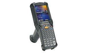 Coletor de Dados MC9190 - Zebra / Motorola / Symbol