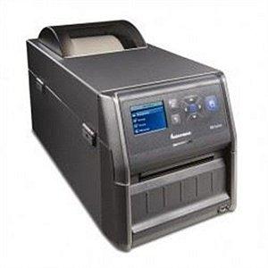 Impressora de Etiquetas PC43T - Honeywell