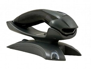 Leitor Laser Bluetooth Voyager 1202g - Honeywell