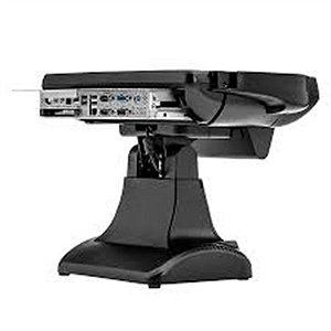 Computador Touch SB-9015F D525 4GB - Bematech